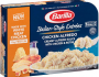 Barilla Italian-Style Entree