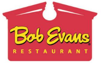 Bob-Evans-Coupon