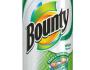 Bounty-Paper-Towels1