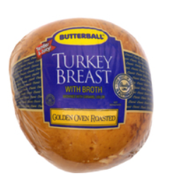 Butterball Deli Meats