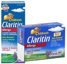 Childrens-Claritin-Allergy