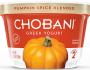 Chobani Limited Batch
