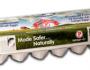 Davidsons Safest Choice Pasteurized Eggs