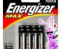 Energizer Brand Batteries