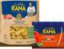Giovanni-Rana-Product