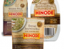 Hinode-Rice-Products