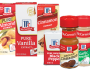 McCormick-Herb,-Spice-or-Extract