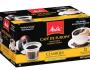 Melitta Cafe de Europa Single Serve Coffee