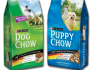 Purina-Puppy-and-Dog-Chow