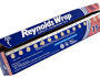 Reynolds Wrap NEW