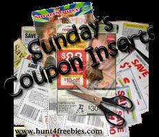 Sunday-coupon-inserts-10-11