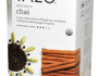 Tazo Chai Tea1