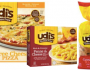Udis-Gluten-Free-Product