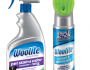 Woolite-Carpet-or-Upholstery-Cleaners