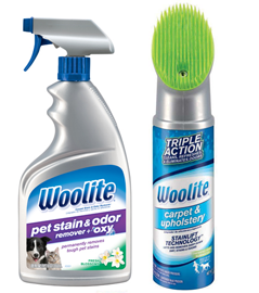 1 00 Off Woolite Carpet Or Upholstery Cleaners Coupon Hunt4freebies