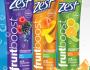 Zest-Fruitboost-Revitalizing-Shower-Gel