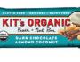 kit organic