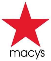 macy-logo