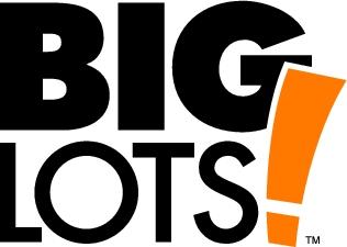 BigLotsLogo