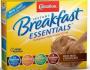 Carnation-Breakfast-300x262