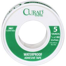 Curad Waterproof Adhesive Tape2