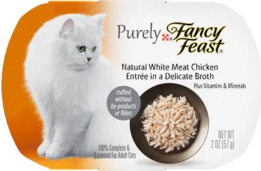 Fancy-Feast-Purely-Cat-Food