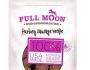 Full Moon Brand Dog Treats22