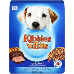 Kibbles-n-Bits-Dry-Dog-Food
