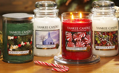 photograph relating to Yankee Candle Printable Coupons identify Yankee Candle: Get 3 Acquire 3 Free of charge upon Just about anything Coupon