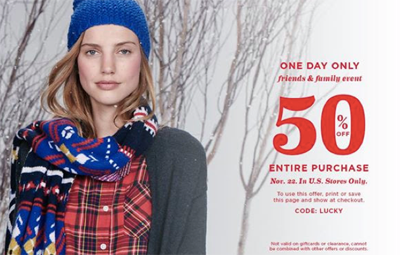Old-Navy-50-off-Entire-In-Store
