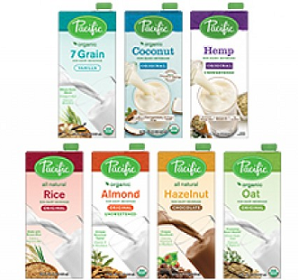 Get fast, free shipping with Amazon PrimeExplore Amazon Devices· Shop Best Sellers· Deals of the Day· Fast ShippingBrands: Pacific Foods, Pacific Natural Foods, Trader Joe's Royal Pacific Foods and more.