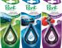 Perk Auto Air Freshener Product