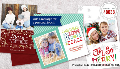 Staples-Holiday-Cards