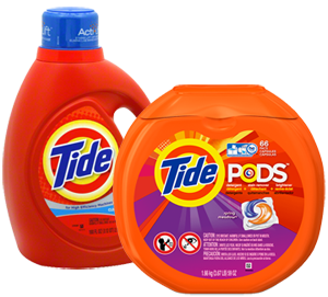 Tide-PODS-or-Detergent