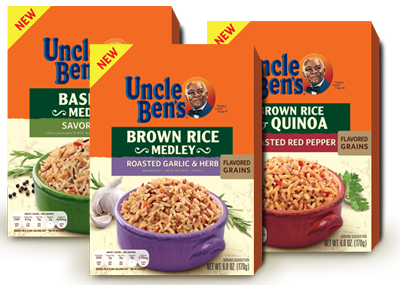 Uncle-Bens-Flavored-Grains-Rice-Products
