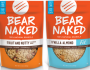 BEAR NAKED Granola 2