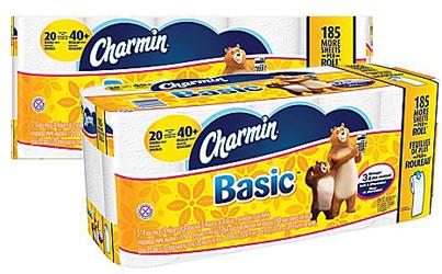 Charmin-1-Ply-Basic-Bath-Tissue-Rolls
