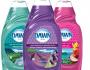 Dawn-Product