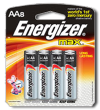 Energizer-Max-batteries