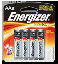 Energizer-Max-batteries