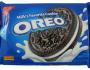 OREO-Cookies22