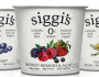 Siggis Yogurt Cups