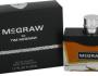 Tim-McGraw-Fragrance