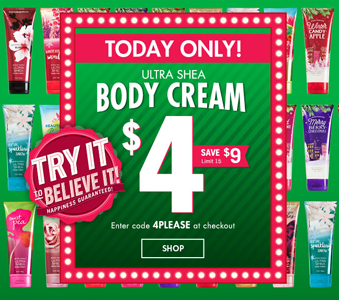 Ultra-Shea-Body-Cream