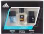 adidas-fragrance-gift-set