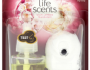 Air Wick Life Scents Room Mist