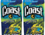 Coast Body Wash