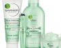 GARNIER Skincare Product1