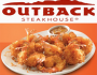 Outback-Steakhouse24