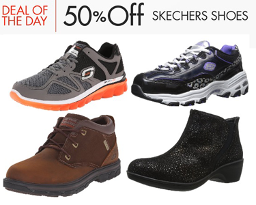 Skechers-Shoes-Sale